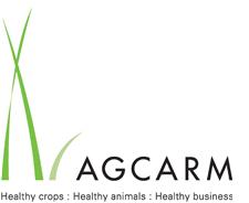 Agcarm